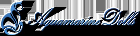 Ragdoll kiscicák – Aquamarine Dolls Ragdoll Kennel Retina Logo